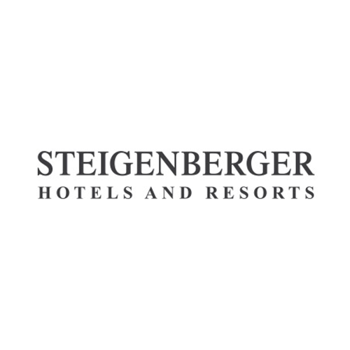 24translate case study: Steigenberger Hotels