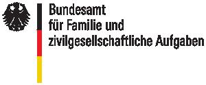 deutsch arabisch uebersetzer